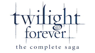 twilighttitle