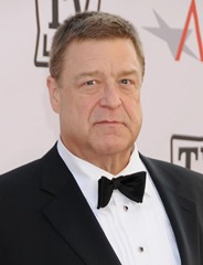 john-goodman