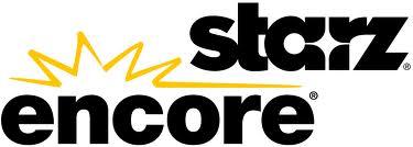 starzencore