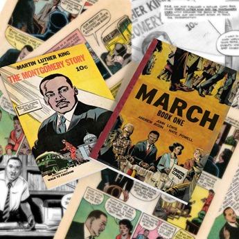 march__mlk_600px_lg