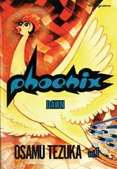 Phoenix_vol_01-sm