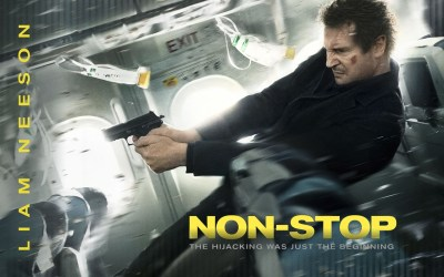 Non-Stop-2014-movie