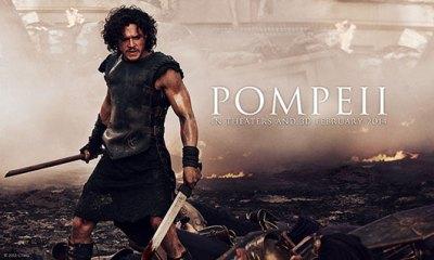 pompeii-movie-kit-harington