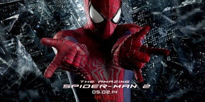 AmazingSpiderMan2-600x300