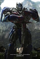 Optimus_final