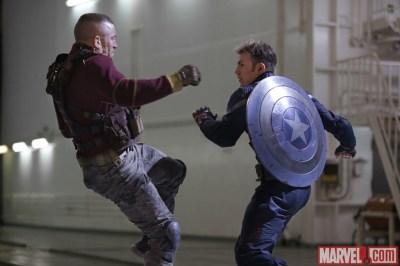 Captain-America-and-Batroc.jpg