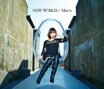 may'n_album_new.world