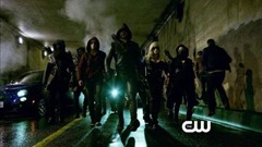arrow-season-2-finale-heroes