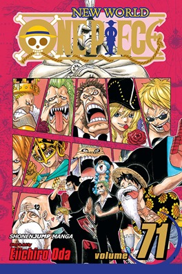 Onepiece71cover