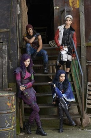 Descendants-Bob-DAmico_thumb.jpg