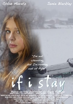 If-I-Stay-movie-Poster