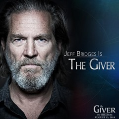Jeff-Bridges-The-Giver