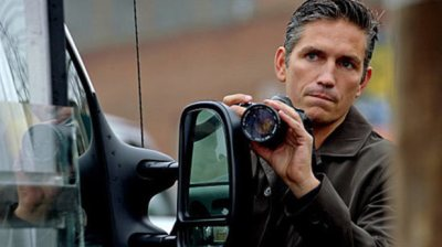 Jim Caviezel screenshot 2 9-27-14