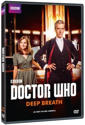 deepbreath_dvd
