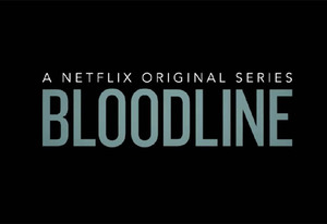 141023bloodline-logo1_300x206