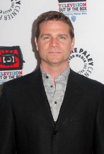 Greg Plageman Person Of Interest red carpet 10-14-14