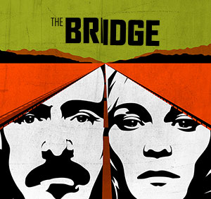 The Bridge poster promo 2 10-2-14