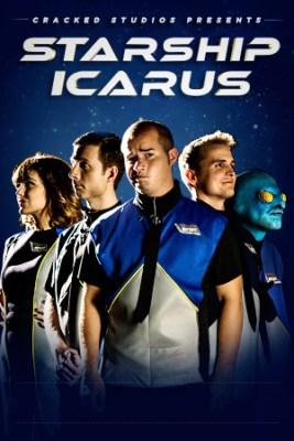 starship-icarus 11-06-14