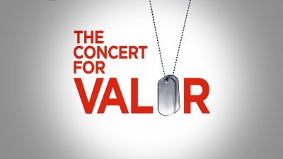 the-concert-for-valor-1024