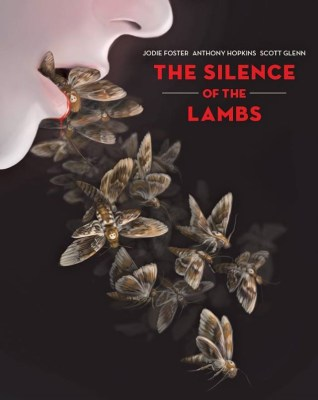 the-silence-of-lambs-movie-skuzzles cover