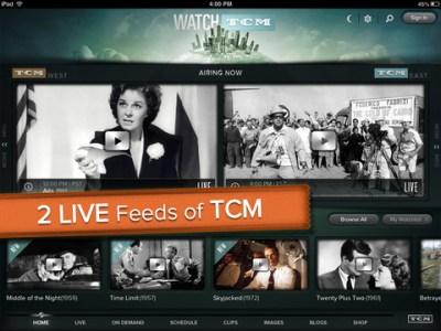 watchtcm