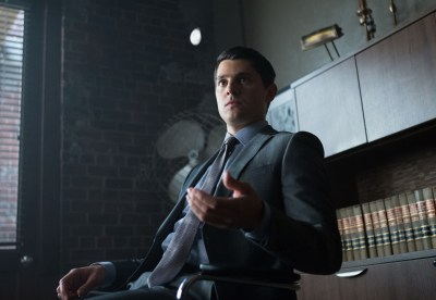 Gotham-ep109__Harvey_Dent