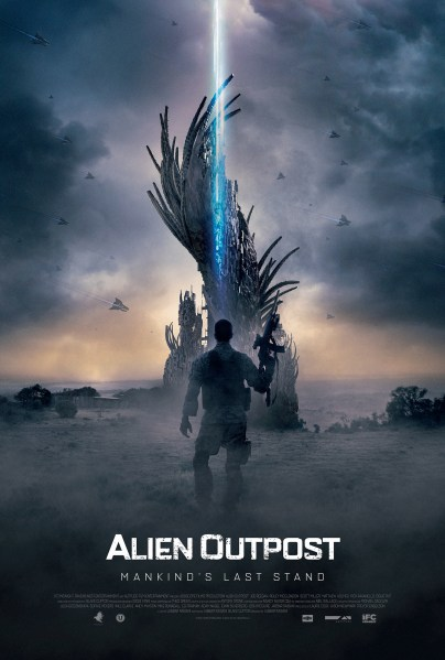 AlienOutpost_poster
