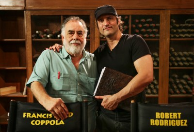 Coppola_Dir_Chair_A_final