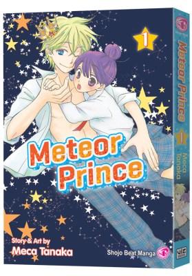 MeteorPrince_GN01_3D