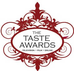 Taste Awards logo2 10-16-15