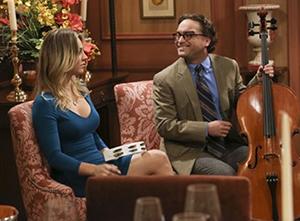 Big-Bang-Theory-Romance-Resonance-med_0