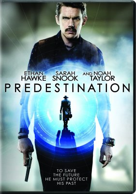 predestination-dvd-cover