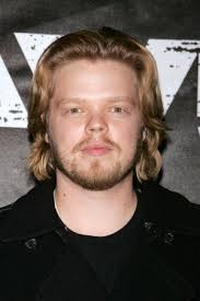 Elden Henson headshot 5-11-15