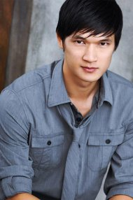 harry_shum