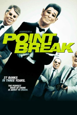 point-break-poster