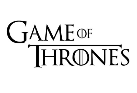 Dark Horse Unveils Eight New Game of Thrones Figures