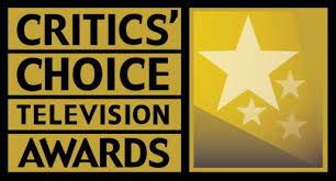 Critics Choice TV