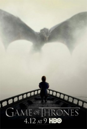 Game_of_Thrones_S5_Poster 6-15-15