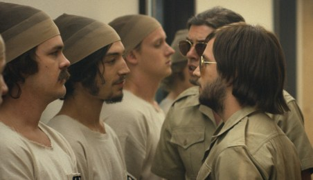 stanford-prison-experiment-jas-shelton