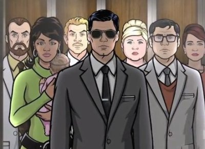 Archer-Season-6-Trailer-B