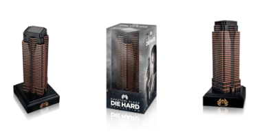 DieHardCollection1