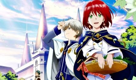 Snow-White-Red-Hair