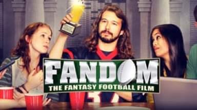 Fandom the Film