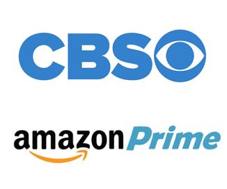 Amazon-Prime-CBS-Logo