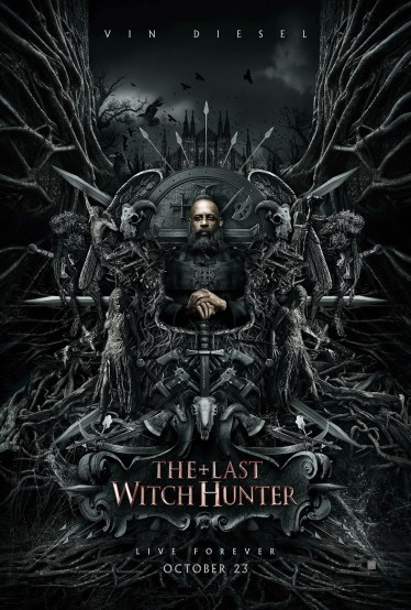 last-witch-hunter-poster-vin-diesel