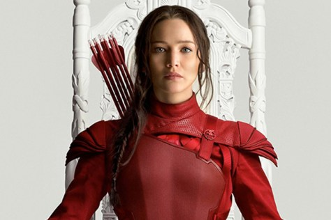 mockingjay-2-jennifer-lawrence