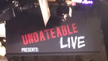 Undateable live sign 12-12-15