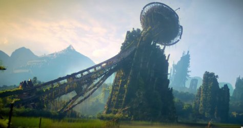 shannara-chronicles-mtv