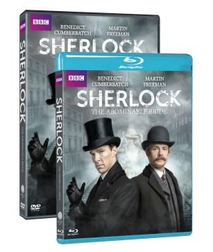 SHERLOCK_ABOMINABLE_BRIDE_DVD-BD_3D