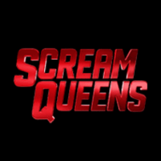 Scream Queens logo
